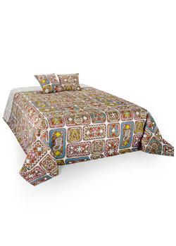 Kjøp sengeteppe jul